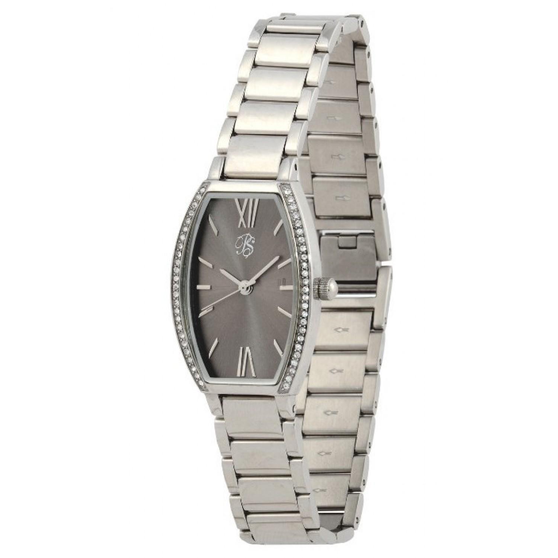 763/1131307 российские женские кварцевые наручные часы Полёт-Стиль  763/1131307