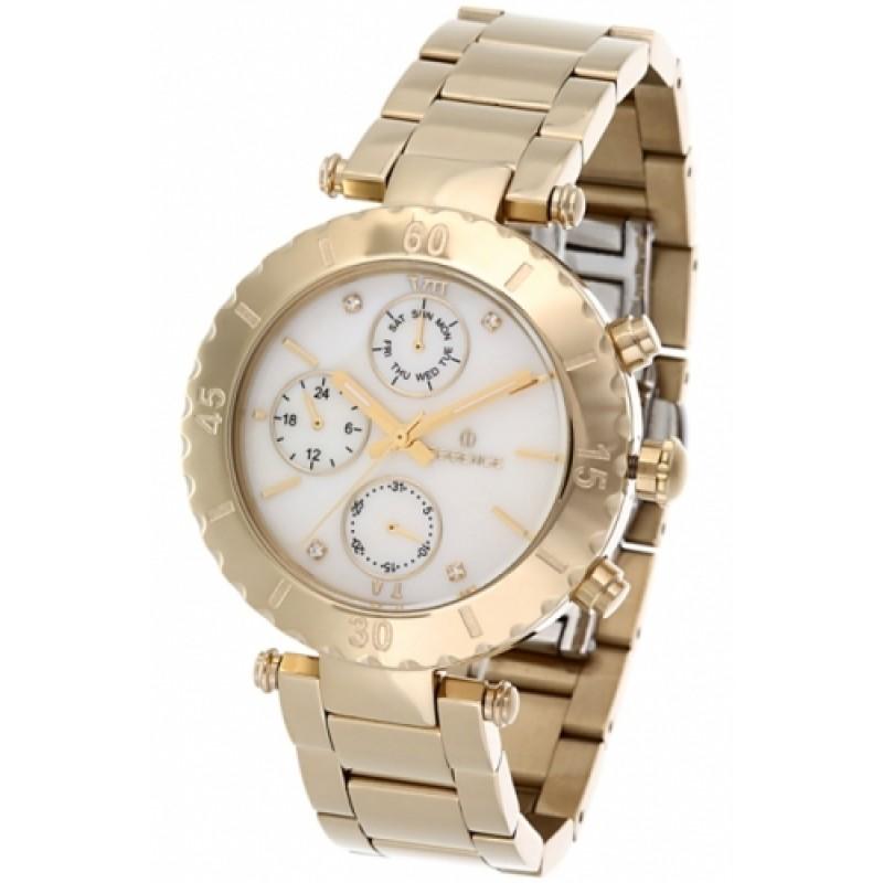 ES6218FE.120  кварцевые наручные часы Essence для женщин  ES6218FE.120