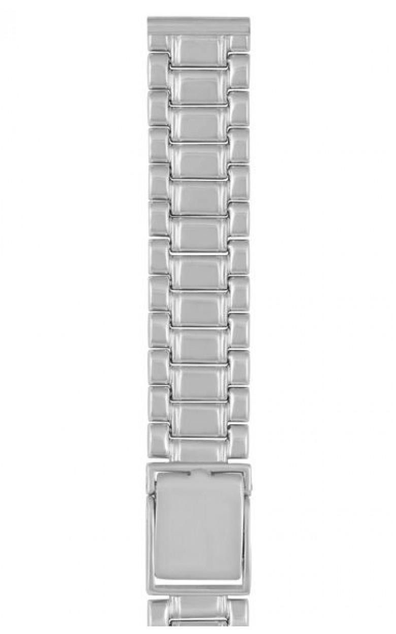 042015 Браслет мужской серебро 925*