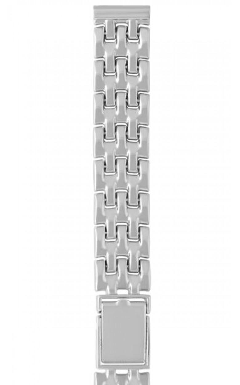 040220 Браслет женский серебро 925* размер