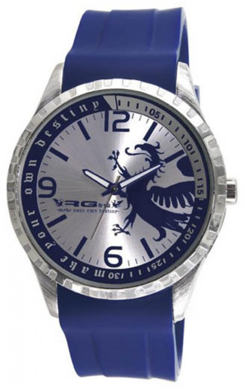 G50769-208  кварцевые наручные часы RG512 для мужчин  G50769-208