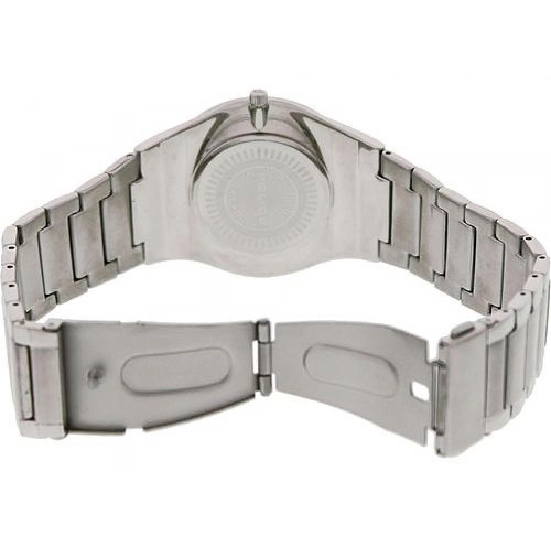 PL-12744JRS/04M  кварцевые наручные часы Police