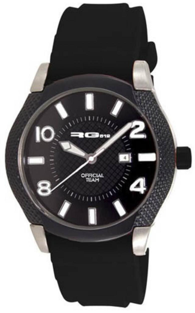 G50879-303  наручные часы RG512  G50879-303