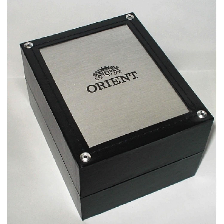 FSZ2F002W0 японские кварцевые наручные часы Orient для женщин  FSZ2F002W0