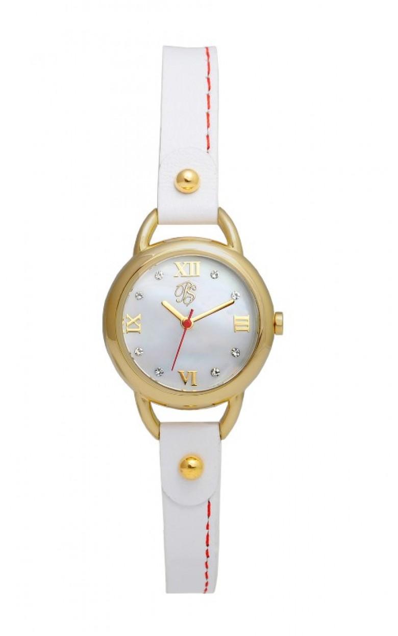 2035/3356171 российские кварцевые наручные часы Полёт-Стиль для женщин  2035/3356171