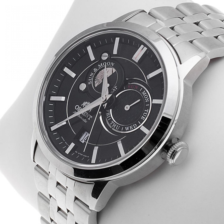 Оригинальные японские часы представлены на нашем сайте в большом ассортименте.