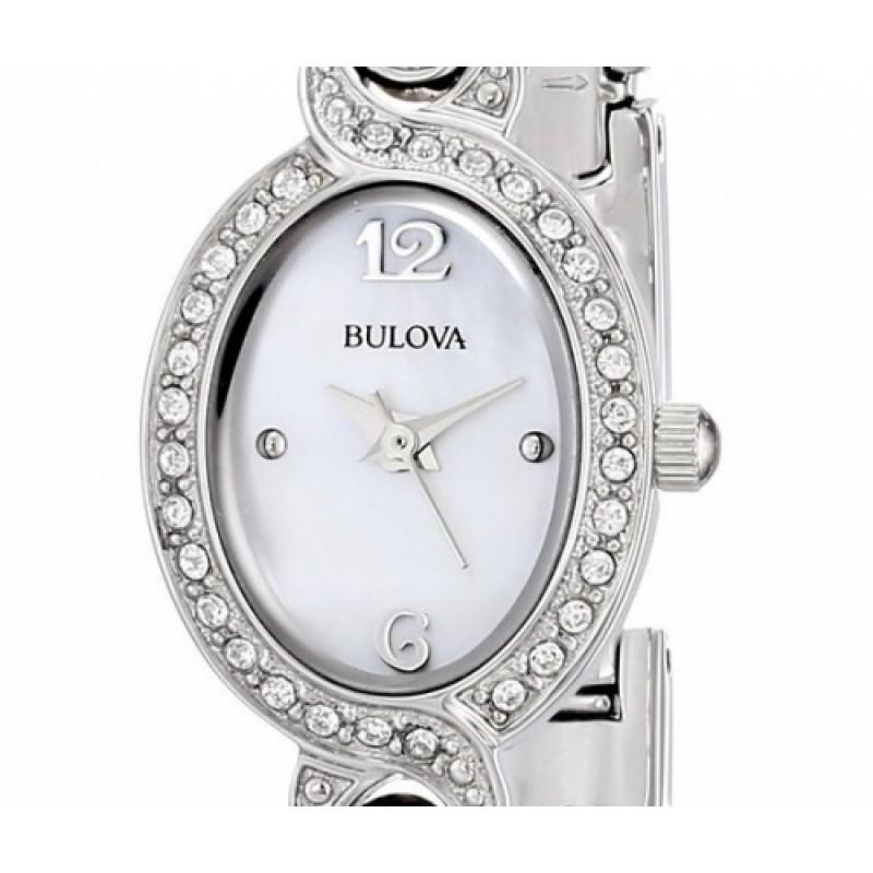 """96L199 Часы наручные """"Bulova"""""""