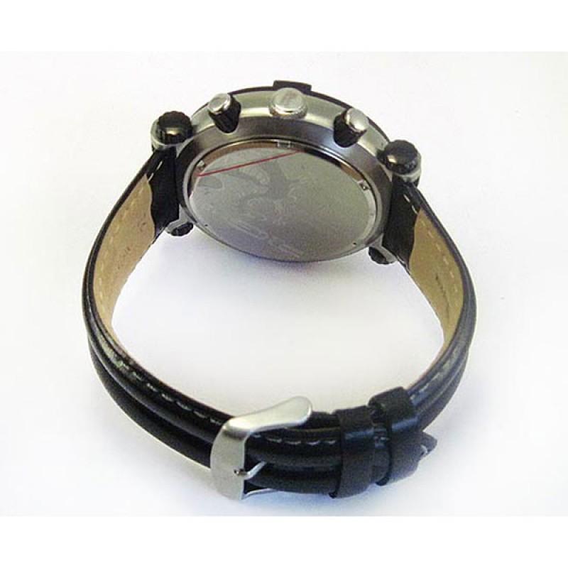 G83011-204  кварцевые наручные часы RG512