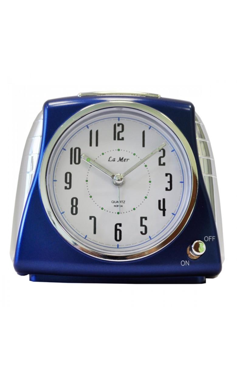 GG094012 Часы-будильник