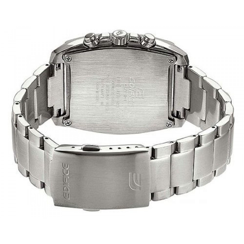 """EFR-524D-5A японские мужские кварцевые часы Casio """"Edifice""""  EFR-524D-5A"""