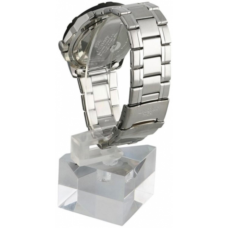 """FUNE8002B0 японские мужские кварцевые наручные часы Orient """"Sporty Quartz""""  FUNE8002B0"""