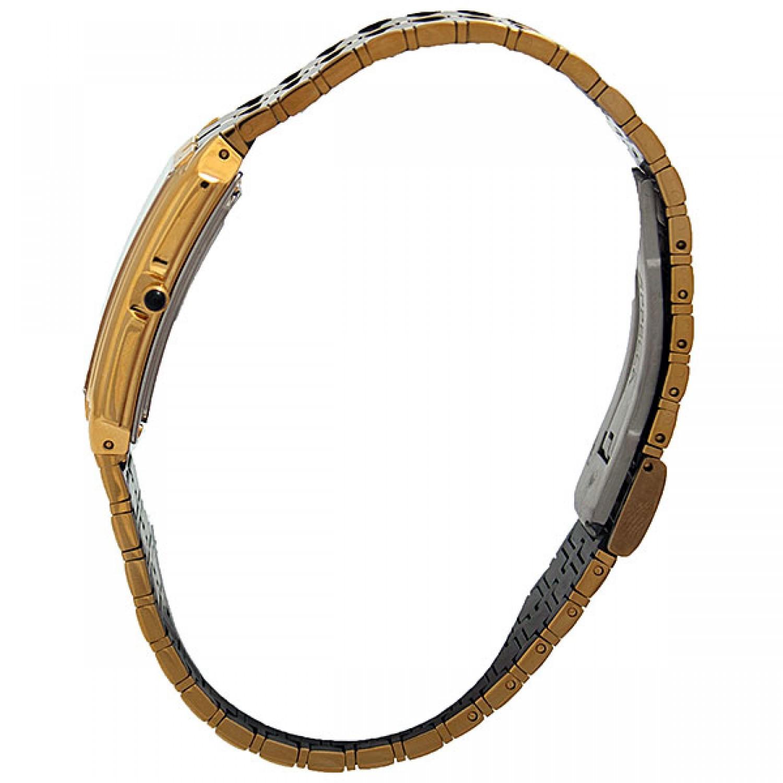 "181-9001 швейцарские кварцевые наручные часы Appella ""Classic""  181-9001"