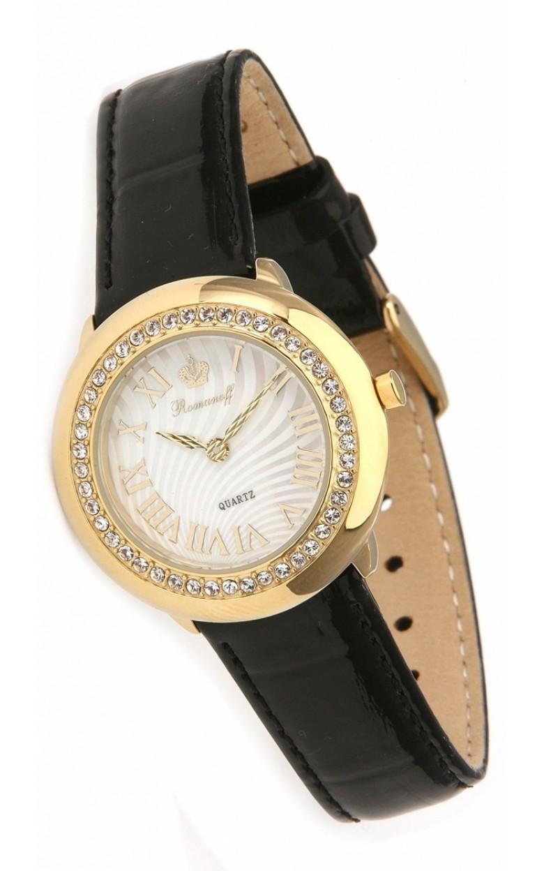 40124A1BLL российские часы Romanoff  40124A1BLL