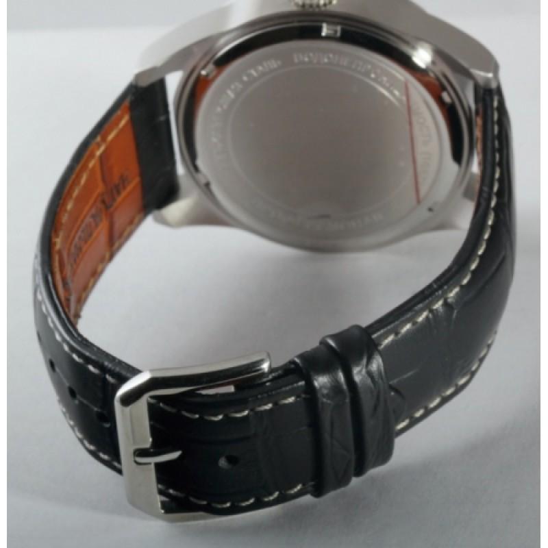 С9370331-2115 российские мужские кварцевые наручные часы Спецназ