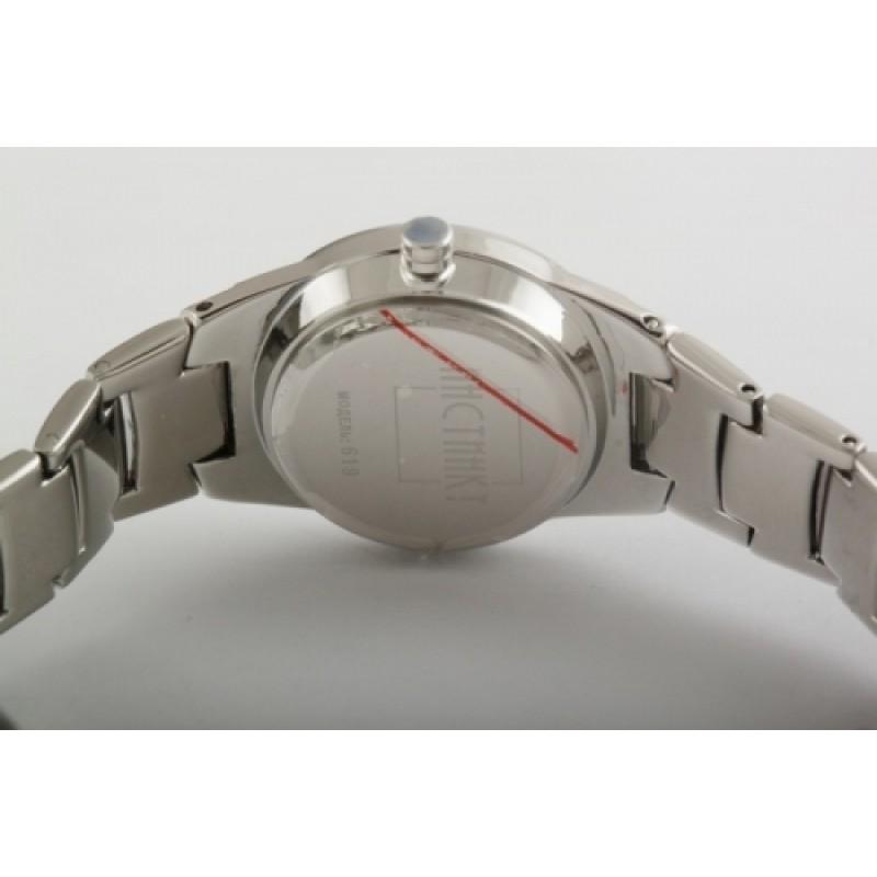 """6191172/2025 Часы наручные """"Слава"""" кварцевые"""