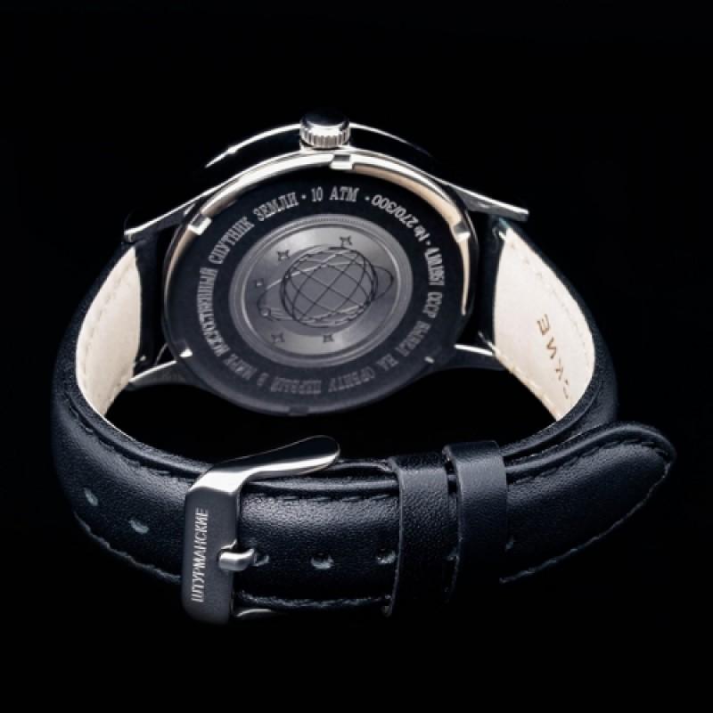 """2034/3311813 Часы наручные """"Штурманские"""""""