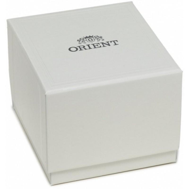 """FQCBB004WO японские женские кварцевые наручные часы Orient """"Lady Rose""""  FQCBB004WO"""