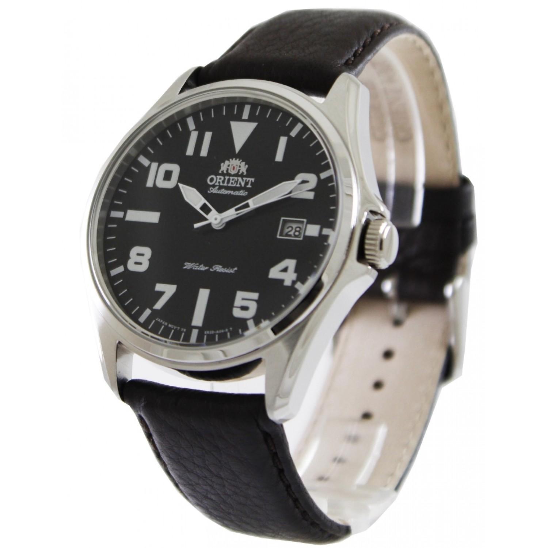 Часы orient exlusive military – это идеальный вариант для тех, кто ностальгирует по военной службе.