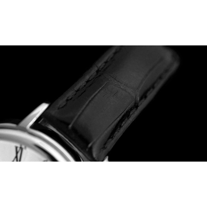 FER2K004W0 японские женские механические часы Orient