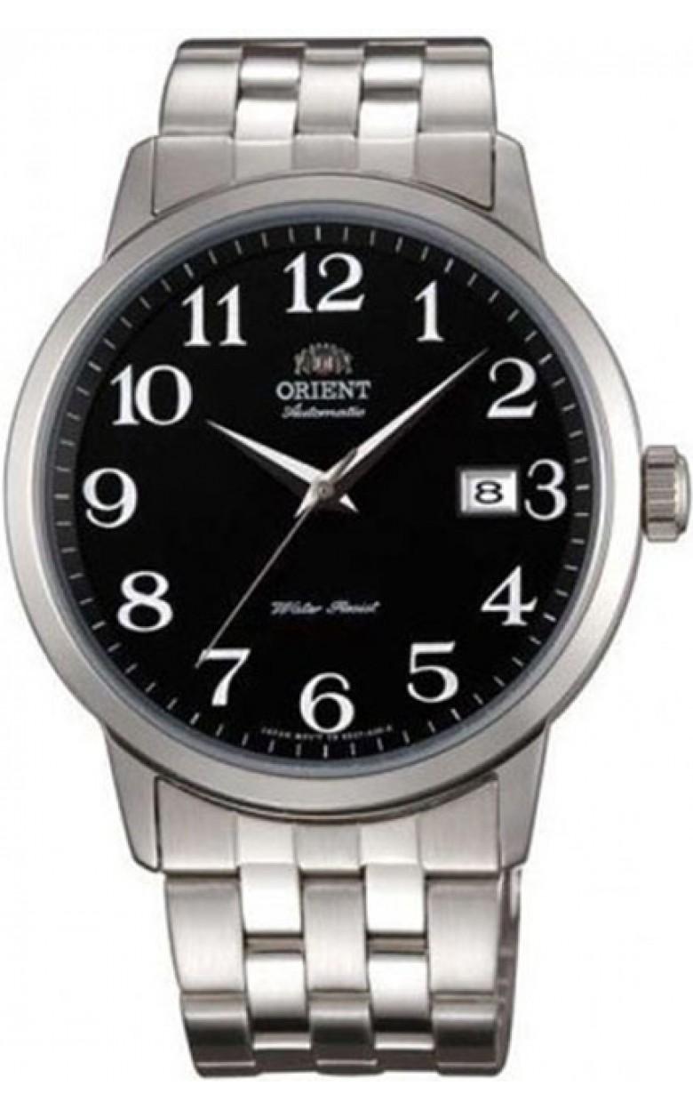 FER2700JB0 японские механические наручные часы Orient