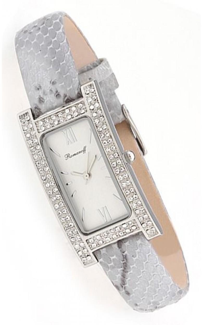 3838G1GR российские наручные часы Romanoff  3838G1GR