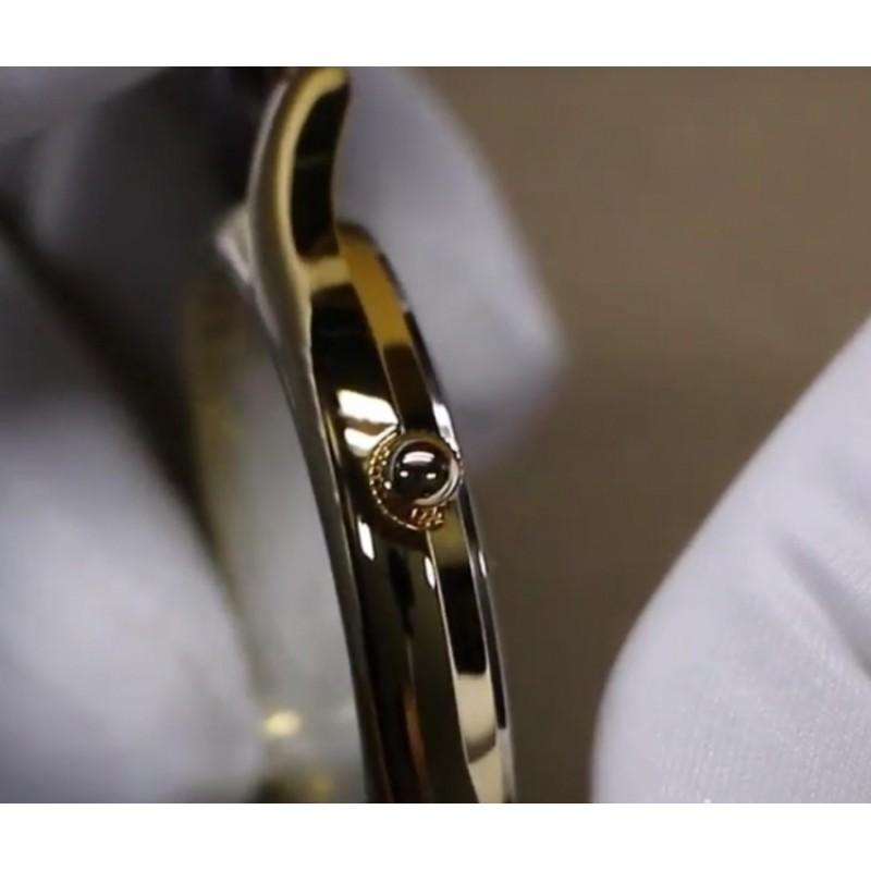 """1119563/2035 российские унисекс кварцевые наручные часы Слава """"Патриот"""" логотип БМ-13  1119563/2035"""