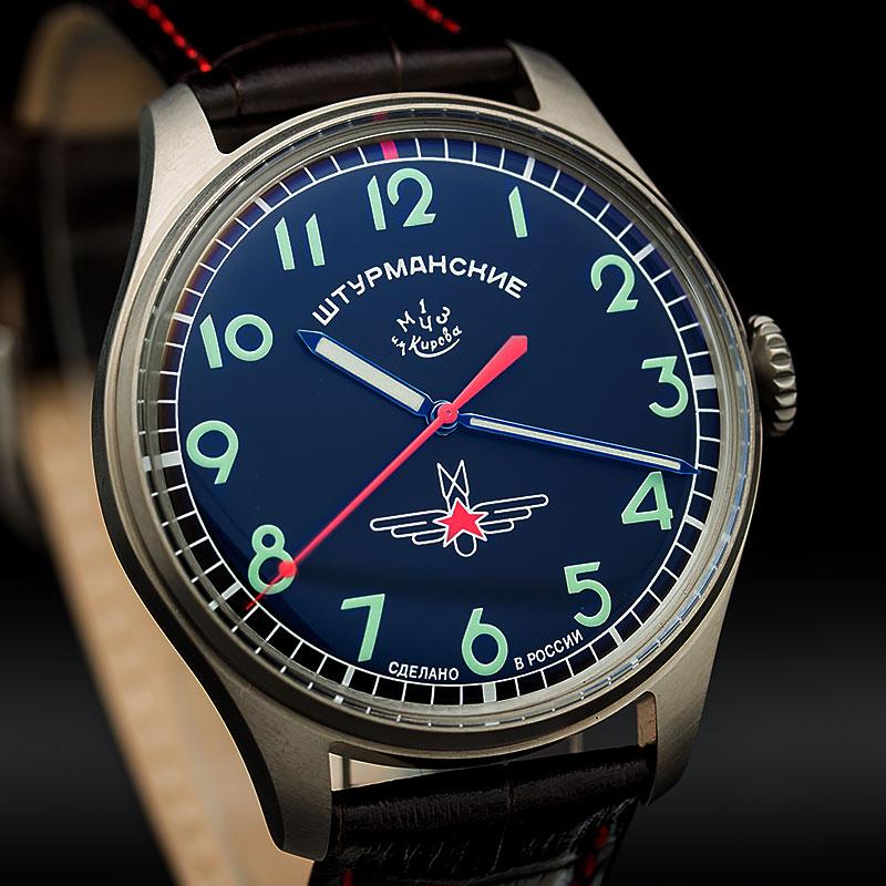 Штурманские продать часы касио edifice стоимость часы