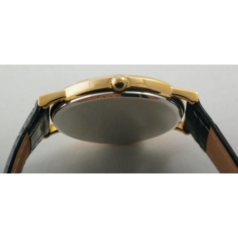 """5049355/GM10  кварцевые наручные часы Слава """"Браво""""  5049355/GM10"""