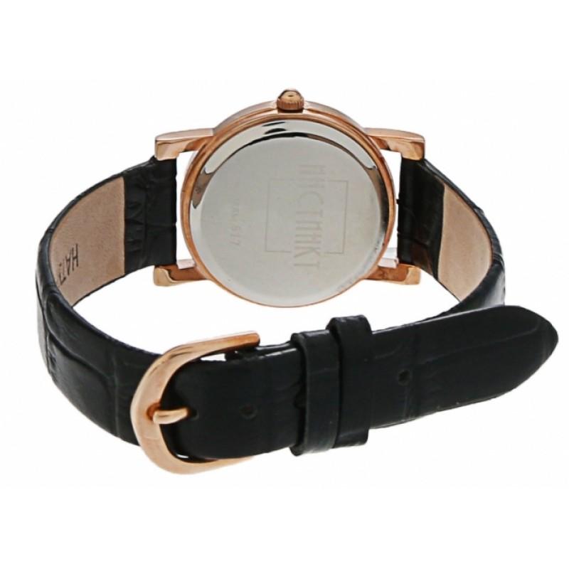 6179375/2025 российские кварцевые наручные часы Слава для женщин  6179375/2025