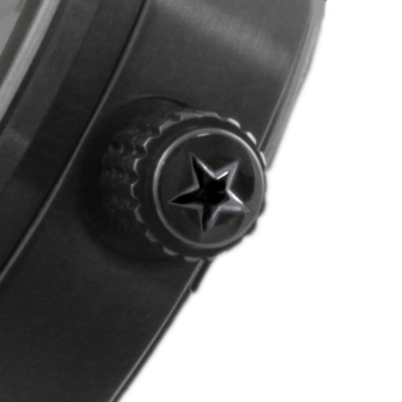 С9374270-8215 российские тактические мужские механические часы Спецназ
