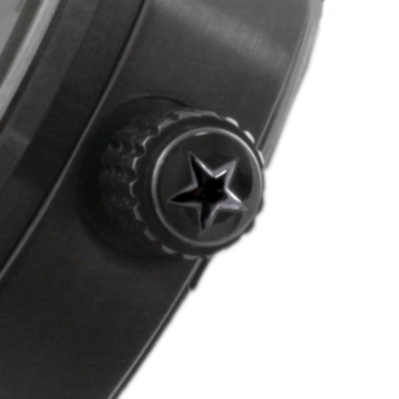 С9374270-8215 Часы наручные Спецназ Профессионал механические с автоподзаводом