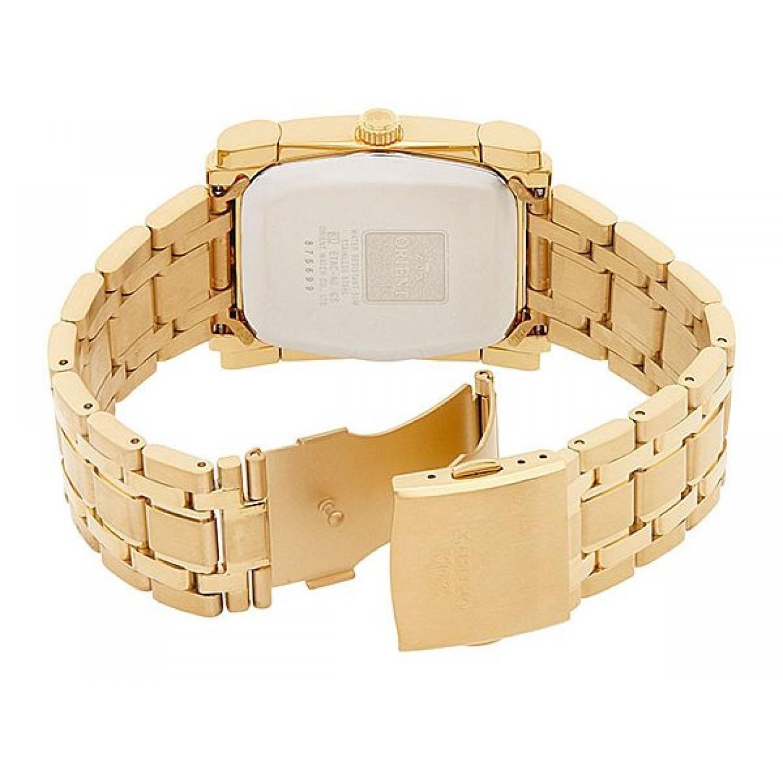 CFNAB001W японские механические наручные часы Orient для мужчин  CFNAB001W