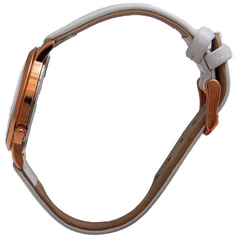 """FUB8Y001W0  кварцевые часы Orient """"Fashionable Quartz""""  FUB8Y001W0"""