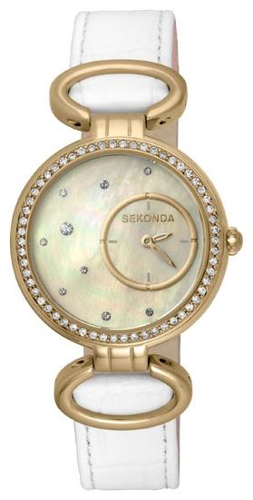 1X761/2  кварцевые часы Sekonda  1X761/2