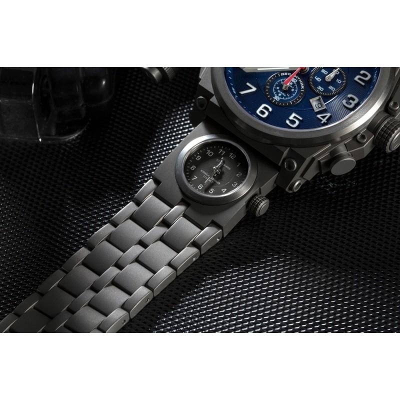 """С9150338-5130.D российские кварцевые наручные часы Спецназ """"5 Стихий"""" для мужчин  С9150338-5130.D"""