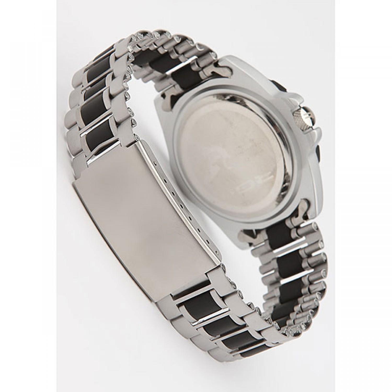 G50813-203  часы RG512  G50813-203