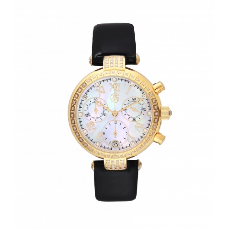 5030/9181069 российские женские кварцевые часы Премиум-Стиль  5030/9181069