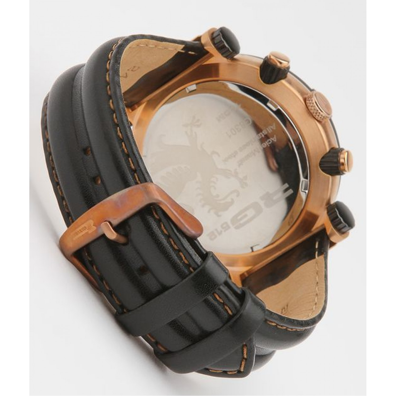G83011G-812  кварцевые наручные часы RG512