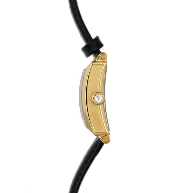 """21165-02  кварцевые наручные часы Royal London """"Fashion""""  21165-02"""
