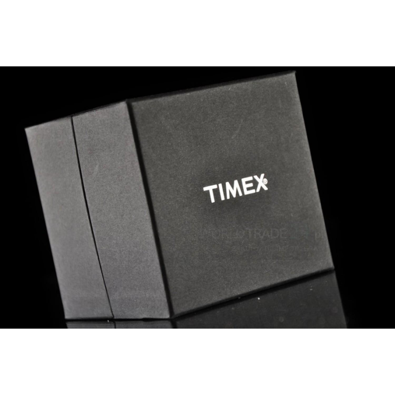 T2N637   кварцевые наручные часы Timex для мужчин  T2N637