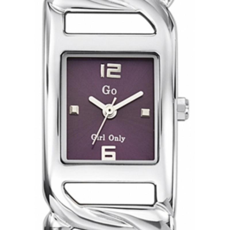 "697804  кварцевые наручные часы Go ""Tendance"" для женщин  697804"