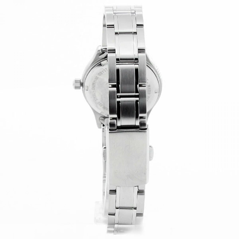 31365.41.65 швейцарские женские кварцевые наручные часы Atlantic