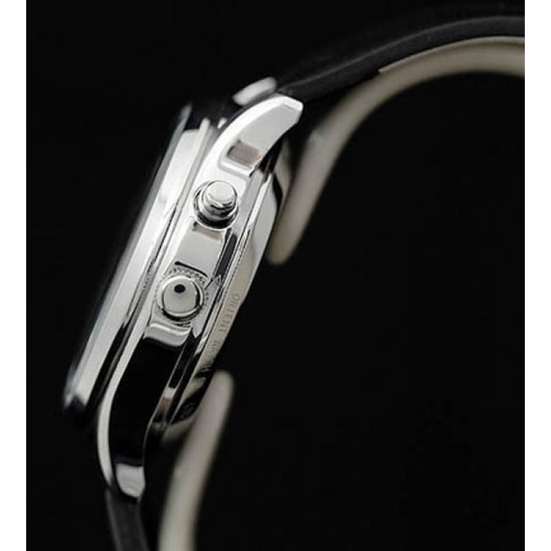 """FDM01003BL японские женские механические часы Orient """"Fashionable Automatic""""  FDM01003BL"""