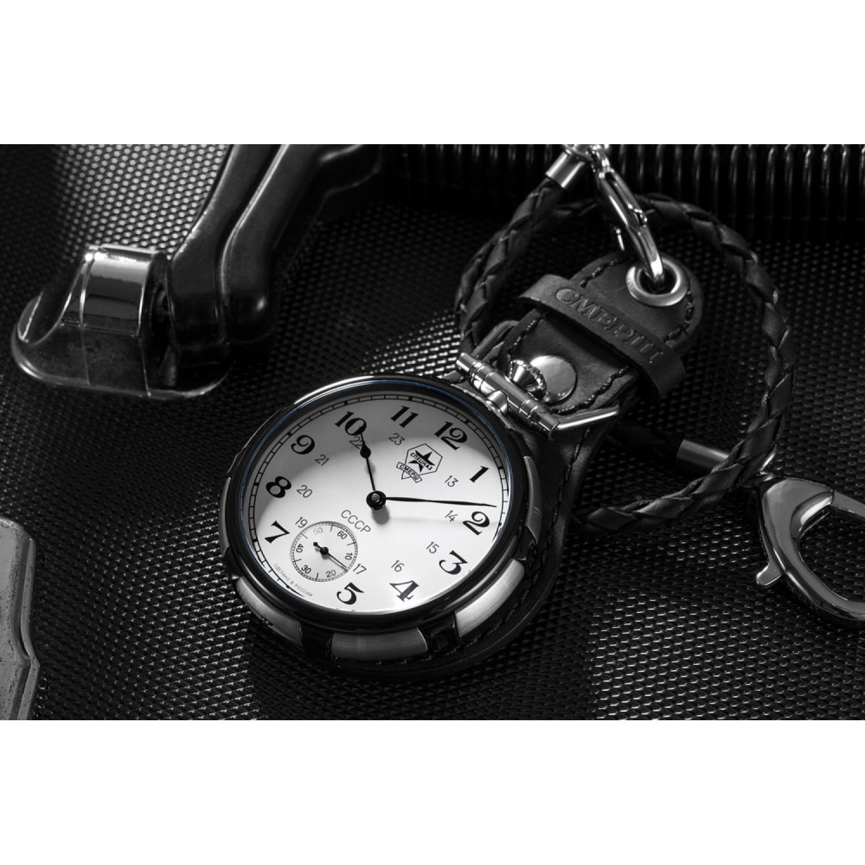 С9450321-3603 российские тактические механические наручные часы Спецназ