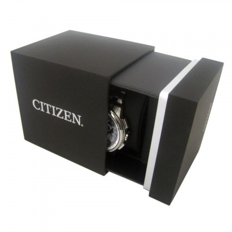 BM6831-24B японские кварцевые наручные часы Citizen