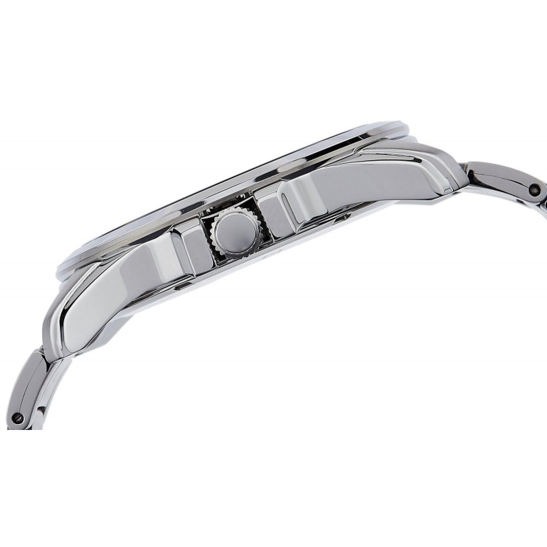 SGEH49P1 японские мужские кварцевые наручные часы Seiko