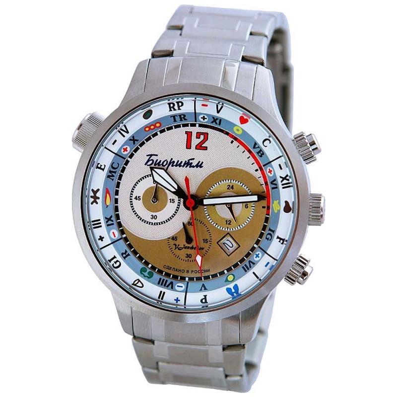 С9100151-20 российские кварцевые наручные часы Спецназ