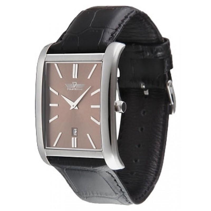 """3000/1291190 Часы наручные """"Премиум-Стиль"""""""