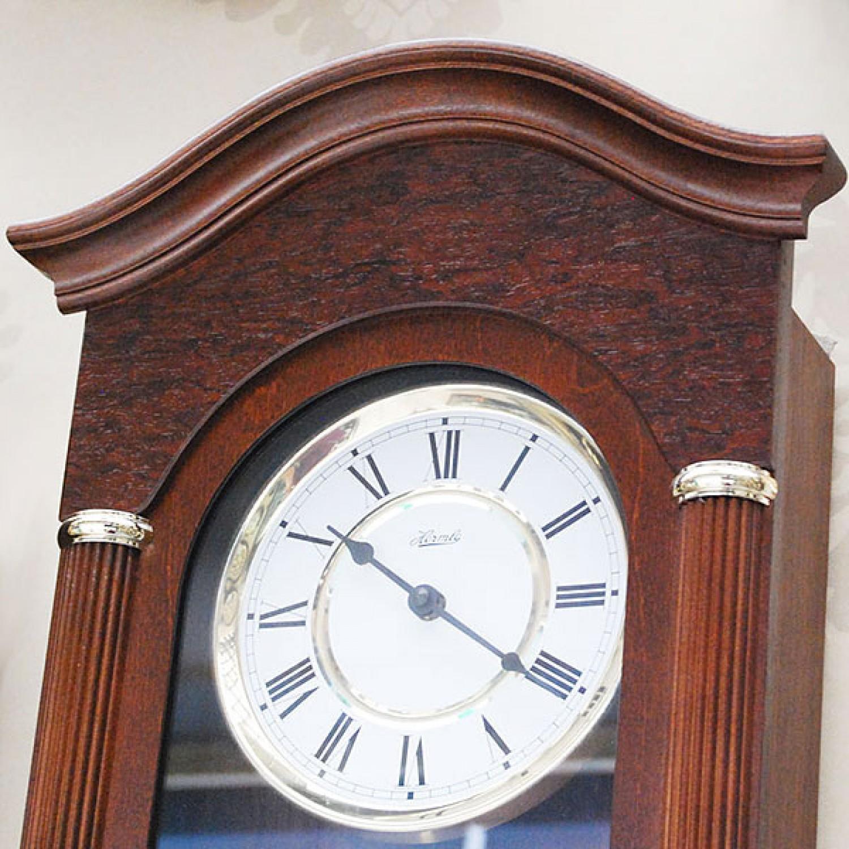70628-032214 Часы настенные