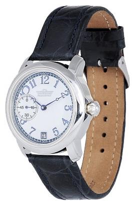 3105/119109  механические наручные часы Премиум-Стиль  3105/119109